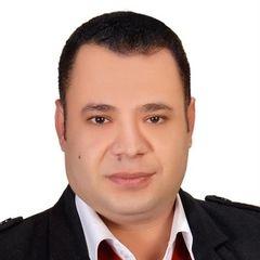Hassan arafat