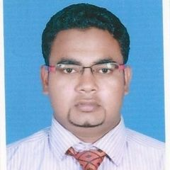 Siraj Uddin Mohammed - Bayt com