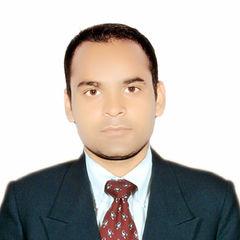 Mohd ziaun Nabi - Bayt com
