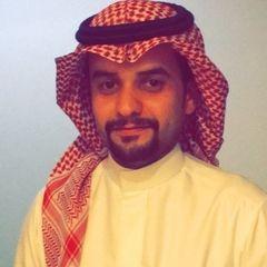 schlumberger - UAE - Bayt com for Employers