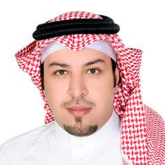 Sabb Riyadh Saudi Arabia Bayt Com