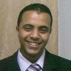 Abdalla Omar Tawfic Mohamed Esmiaeel