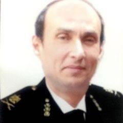 Tarek Gamil Abd El Alem Abo Eldahab