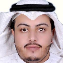 صالح آل مسفر - Bayt.com