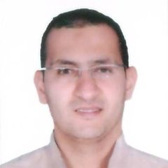 Adel Gad Eltouni - Bayt com