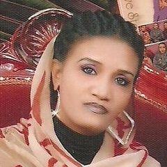 Hala Abd ELglil Mahammed Noor