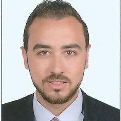 Mahmoud Ahdy Abd El Kader Alem