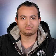 Ahmed Mohamed Abdel Alim