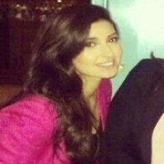 Dina Abdul Baki