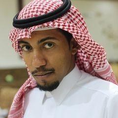 عبدالله الراشد