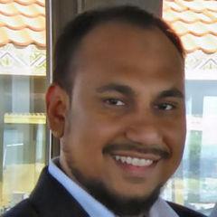 ANGELIQUE: Sela Majid