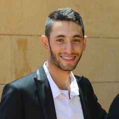 Ali Ghozael - Bayt com
