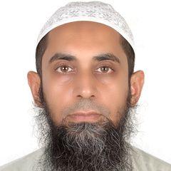 Abdul Momin Khan