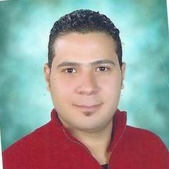 Ahmed Elsayed Abd Satar Abd Elsatar