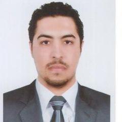 ahmed reda montaser - Bayt com