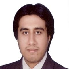 Muhammad Usman Mukhtar - Bayt com