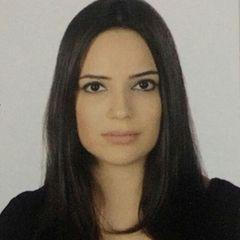 Ruba Al Abdalah